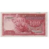 100 ЛАТ 1939 ГОД.
