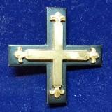 ГЕРМАНИЯ. ЗНАК БАЛТИЙСКИЙ КРЕСТ